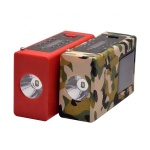 USB TF card MP3 player crank dynamo solar radio with flashlight